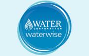 Waterwise logo
